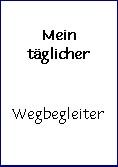 Mein_taeglicher_Wegbegleiter.pdf