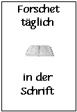 Bibelleseplan_Din_A6.pdf