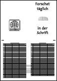 Bibelleseplan_Din_A7.pdf